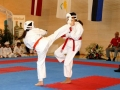 karate-training