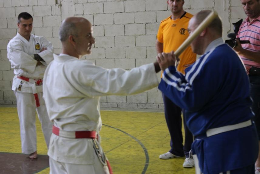 israeli-krav-hagana43.jpg