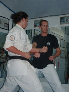 instructor-training-karate